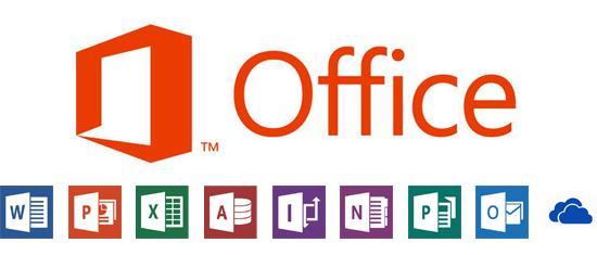 WPS office和微軟的office是兄弟嗎? - 每日頭條