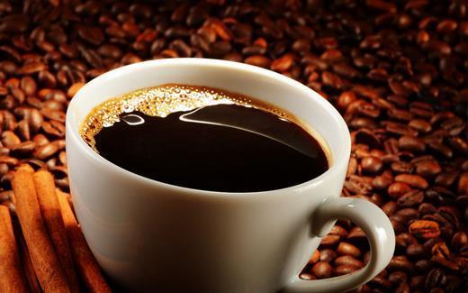 一天喝多少咖啡最合適?喝咖啡的利弊匯總! - 每日頭條