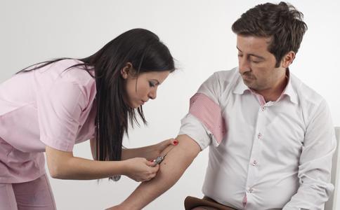 射精痛有四因 如何診斷要清楚 - 每日頭條