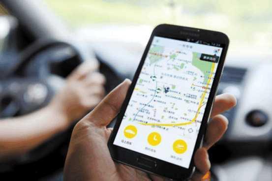 iphone X問題不斷:凍屏,同時會使用來自WiFi的資訊,GPS定位不準確!這下庫克又要失眠了 - 每日頭條