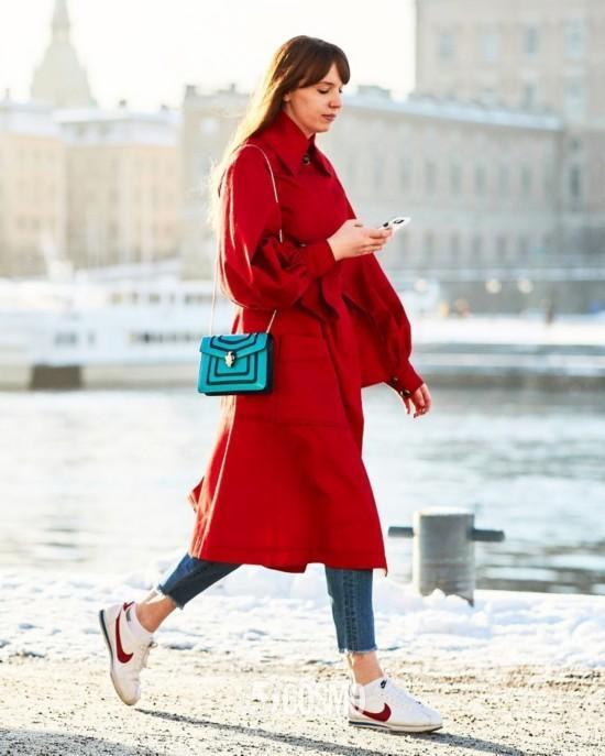 時尚潮流 mini bag當道 這幾款是達人最愛