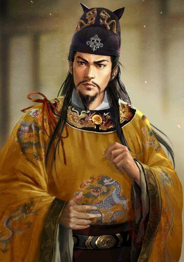 帝王盤點:五代十國第一明君柴榮 向天再借三十年 - 每日頭條