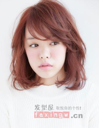 長圓臉適合什麼髮型 修顏造型華麗變身 - 每日頭條
