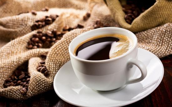 喝咖啡的好處和壞處 適量喝咖啡才是最好 - 每日頭條
