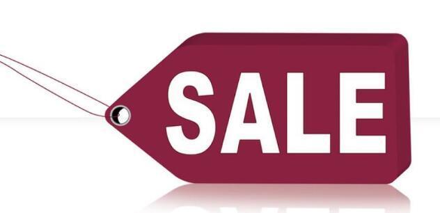 一次成功交易時銷售人員應該具備的五種特質 - 每日頭條
