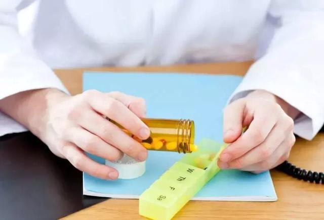 膽固醇高?專家教你在日常生活中如何降低膽固醇! - 每日頭條