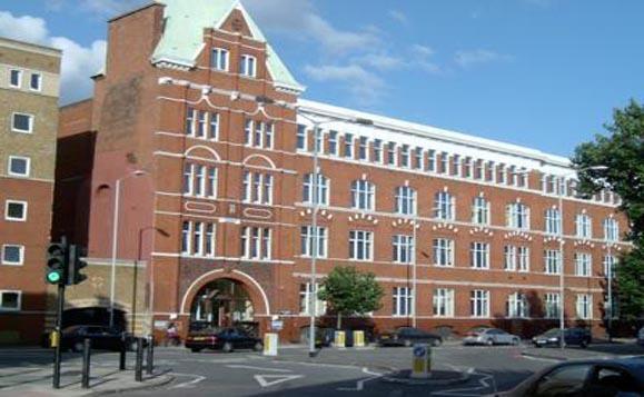 英國倫敦國王學院留學的省錢小妙招 - 每日頭條