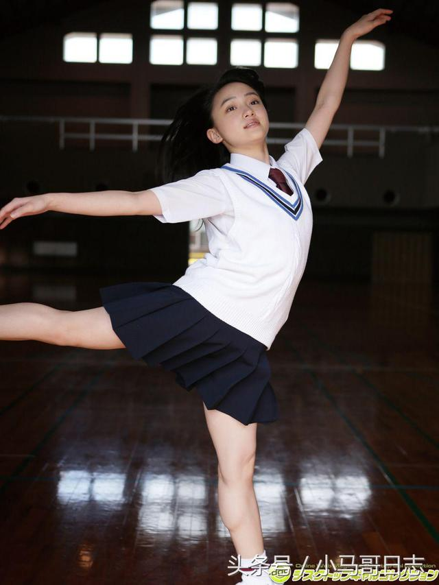 日本美少女模特相川結 最新泳裝寫真精選 - 每日頭條