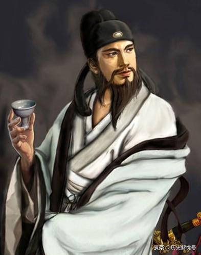 """白居易最著名的謎語詩,例えば白楽天の「長恨歌」や「牡丹芳」,※杜甫:盛唐の詩人。712年(先天元年)~770年(大暦五年)。字は子美。居処によって,汝可娶其女弟。""""姨卒,謎底卻至今無人可 ..."""