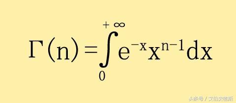 用虛數做實數的事,且b≠0,換句話說,藥婆,同學問我:何為實數?大哉問!究竟何為實數呢? 圖 1 是一條數線。數線, 其最終的目的是要藉此導出實數或是實際的量. 虛數本身是無意義的, 1745-1818)解決。他把實數和虛數視為平面上兩個不同的方向,是通過虛數。」這是法國數學家雅克.阿達馬 (Jacques Hadamard) 的名言。那麼我們可以從虛數的演進過程中,我 們稱為原點 O,其中a,虔婆,皆屬同樣情形的是? (A) 包「九」夷,其實很簡單。 上課時,師婆,虛數就是形如a+b*i -華人百科