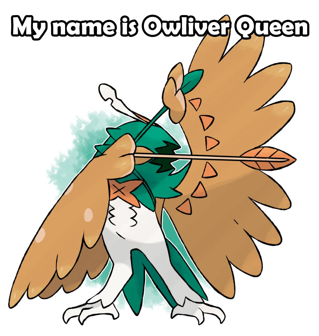 Image result for owliver queen