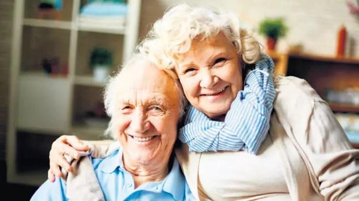 Best Places To Meet Men Over 50