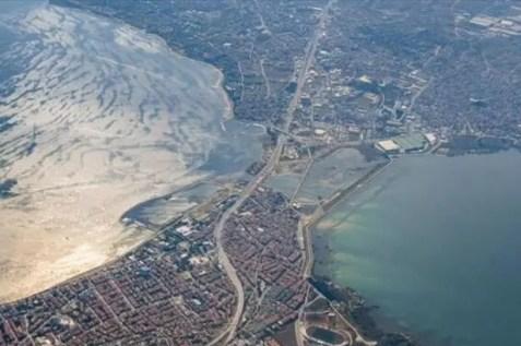 Kanal İstanbul projesi nedir? Kanal İstanbul güzergahı nasıl? Kanal İstanbul neden yapılıyor?