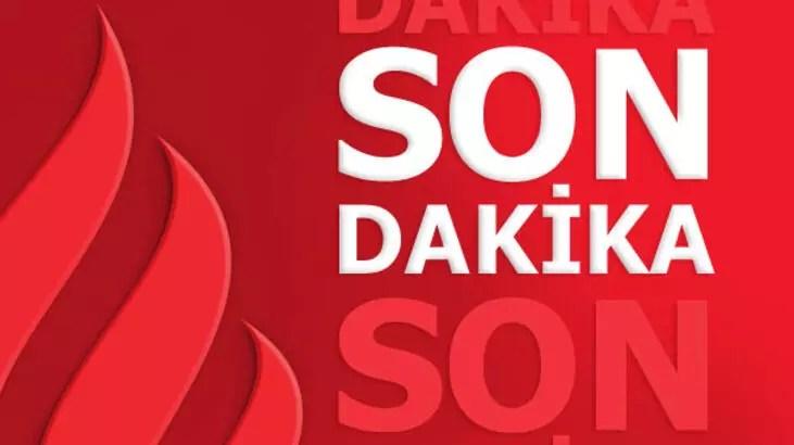 Son dakika... Esed rejimi Türk askerine saldırdı! 5 şehit