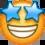 Emojilerin Anlamı 2021: WhatsApp Yüz ve Kalp Emojilerinin Anlamları