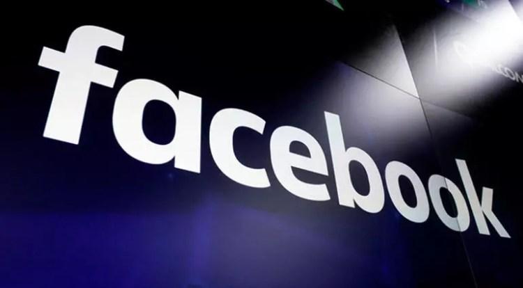 Bir başka Facebook eski çalışanı da şirket sırlarını açıklamak için ifade verecek