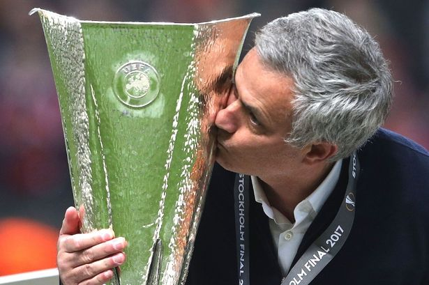 https://i2.wp.com/i2.mirror.co.uk/incoming/article10495494.ece/ALTERNATES/s615/Ajax-v-Manchester-United-UEFA-Europa-League-Final.jpg