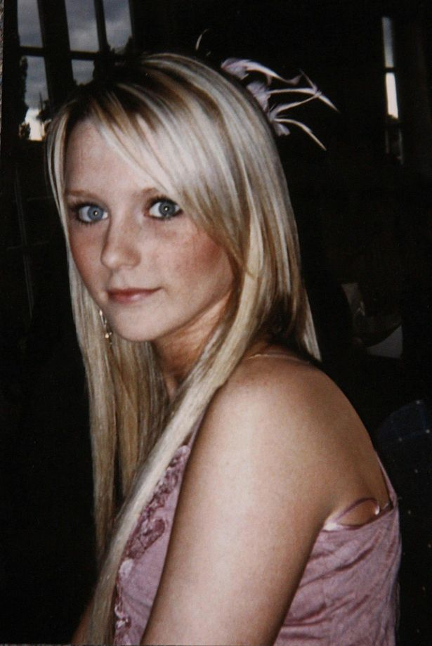 Miss Bowman was murdered in south London in 2005 (Image: PA)