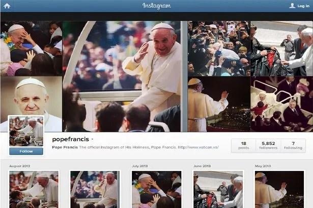 https://i2.wp.com/i2.mirror.co.uk/incoming/article2340387.ece/ALTERNATES/s615/Pope-Instagram.jpg