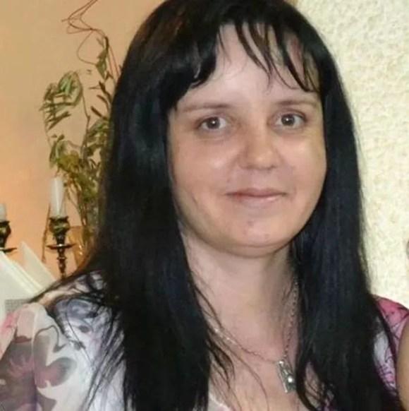 Emiliya Kovacheva