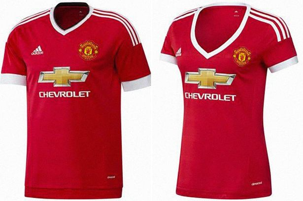 Image result for manchester united shirt