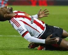 Video: Sunderland vs Aston Villa