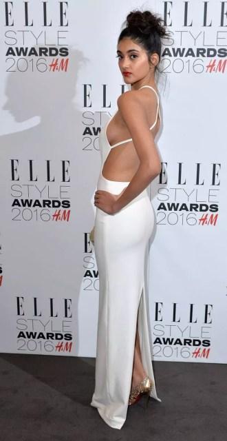 https://i2.wp.com/i2.mirror.co.uk/incoming/article7427373.ece/ALTERNATES/s615b/Elle-Style-Awards.jpg?resize=330%2C640