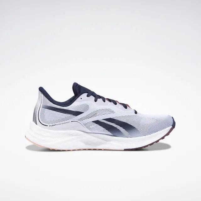 【REEBOK】FLOATRIDE ENERGY 3.0 男 慢跑鞋 白(S29206)