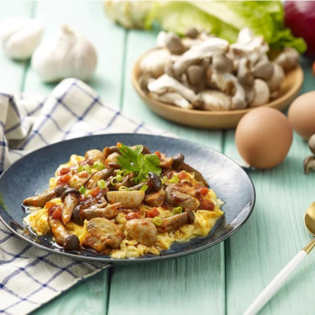 【HIDA喜達】即食鮮調義大利麵醬350g 2選1(鮪魚肉/香腸肉)