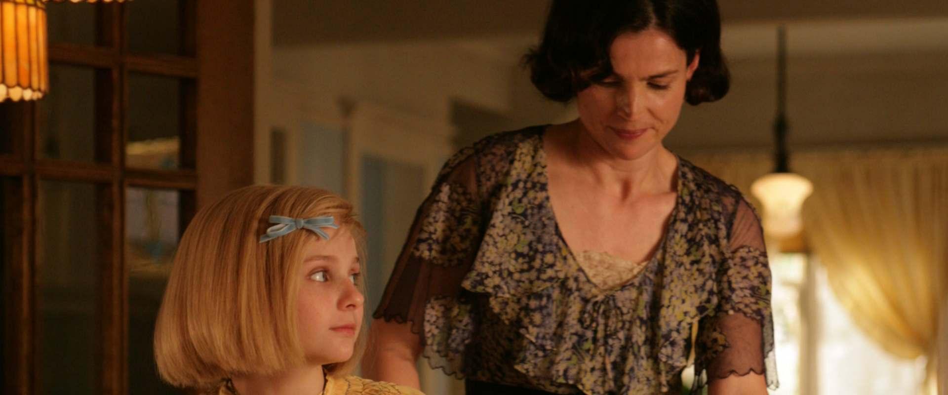 Watch Kit Kittredge An American Girl On Netflix Today