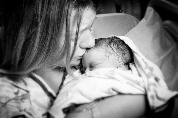 Image result for A still born baby is a dream shattered for the parents