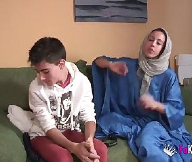 Fuck Mother Porn Videos