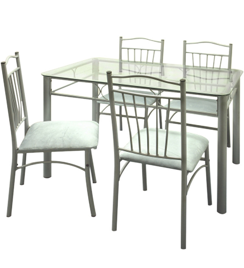 Sets Online Coffee Table India