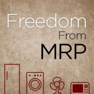 freedom_from_mrp_12-03-2015 PepperFry Rs. 250 off (no minimum purchase)
