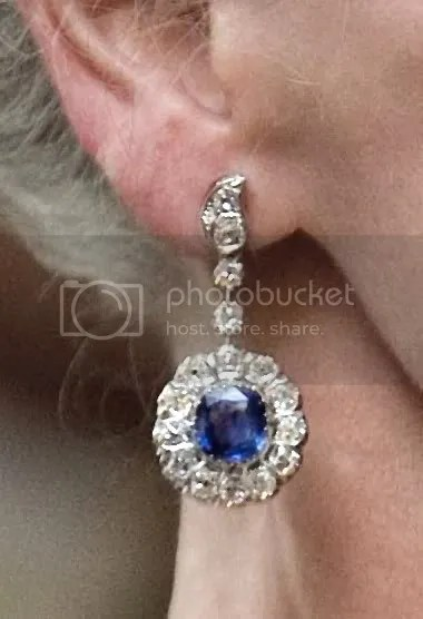 Royal Jewels Of The World Message Board Re Sapphire Demi