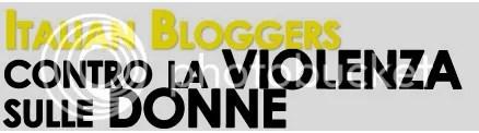 Italian Bloggers Contro la Violenza sulle Donne