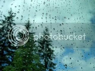 Photo take by likeyesterday, http://www.flickr.com/photos/likeyesterday/
