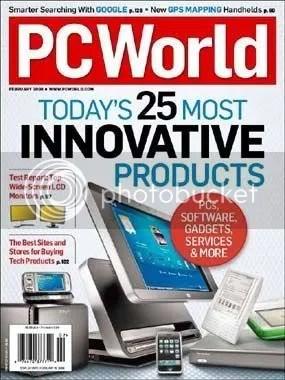 PCWorldCover-156.jpg