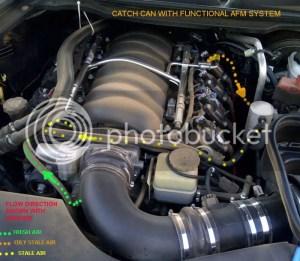 catch can diagram  Pontiac G8 Forum: G8 Forums  G8Board