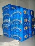 metade das cervejocas