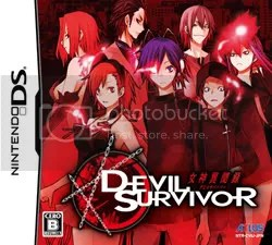 https://i2.wp.com/i2.photobucket.com/albums/y26/Chibi-Meower/blog/MIDevilSurvivor_cover.jpg
