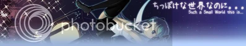 https://i2.wp.com/i2.photobucket.com/albums/y26/Chibi-Meower/blog/banner_miku.png