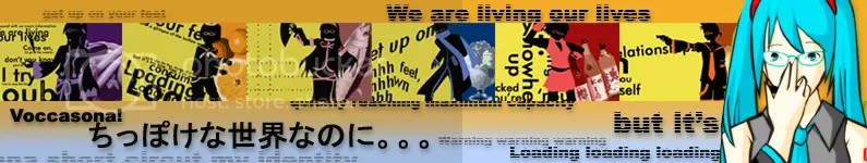 https://i2.wp.com/i2.photobucket.com/albums/y26/Chibi-Meower/blog/banner_miku6.png