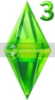 https://i2.wp.com/i2.photobucket.com/albums/y26/Chibi-Meower/blog/sims3_diamond.jpg