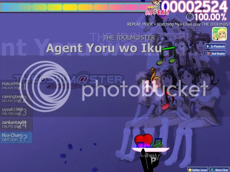 https://i2.wp.com/i2.photobucket.com/albums/y26/Chibi-Meower/osu/screenshot016.png