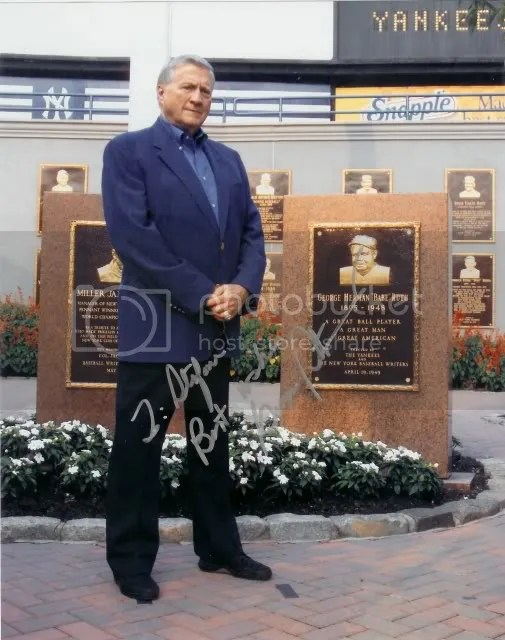 george steinbrenner roger clemens Pictures, Images and Photos