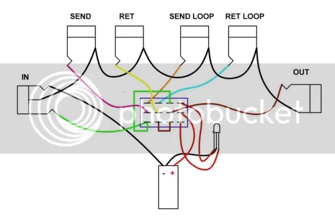 diagram light wiring diagram loop full version hd quality