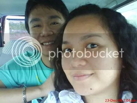 Derrick & Girllyen