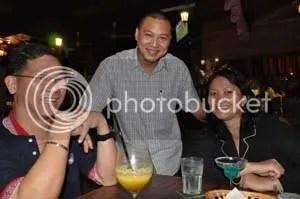 Jane, Bobby and Jason