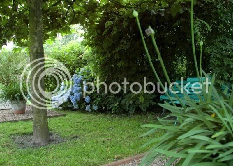 blauwewereld-6.jpg